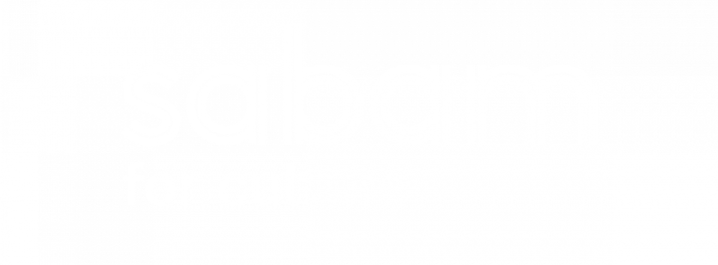 Sabam For Culture white