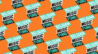 Belgian Music Fund