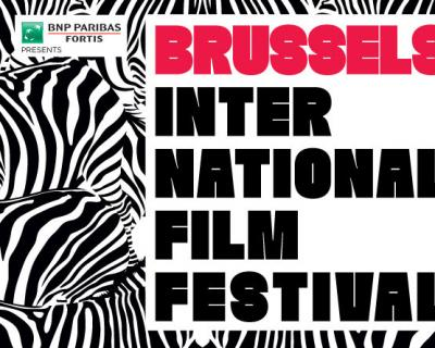 Brussels International Film Festival 2019