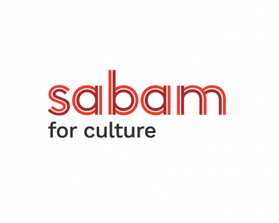 Sabam For Culture color